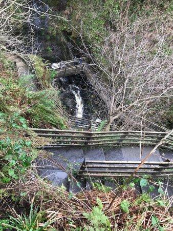 County Antrim, UK: photo5.jpg