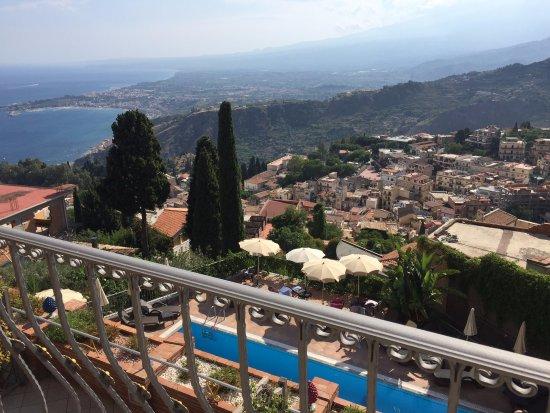 Villa Angela Taormina Tripadvisor