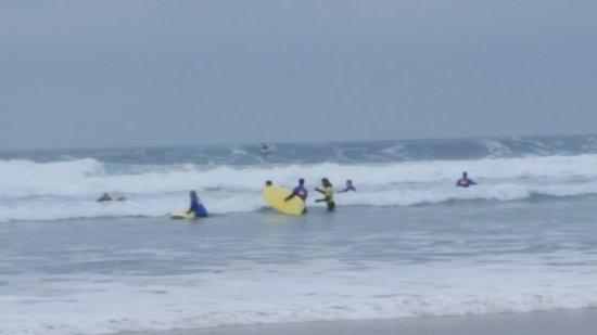 "Quiksilver Surf School Newquay: 20170218_115247_large.jpg"""