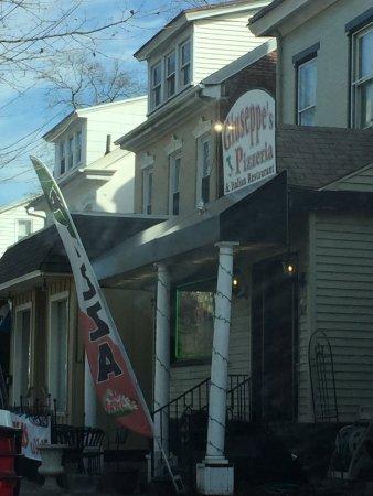 Pottstown, Pennsylvanie : photo0.jpg