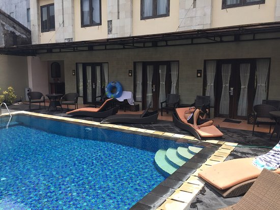 Losari Hotel & Villas : photo8.jpg