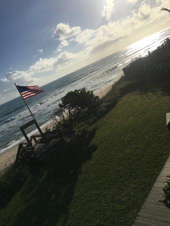 Melbourne Beach صورة