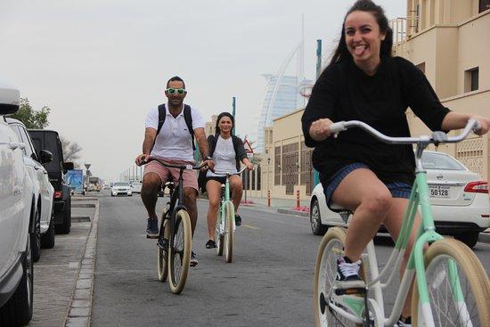fun bike billeder korte citater på engelsk