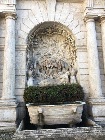 Villa d'Este: photo5.jpg