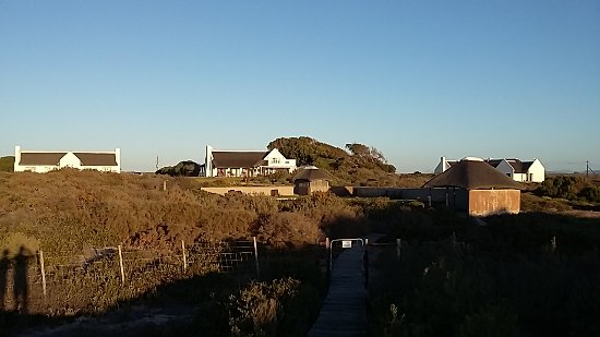 Eland's Bay, Sudáfrica: 20170216_190232_large.jpg