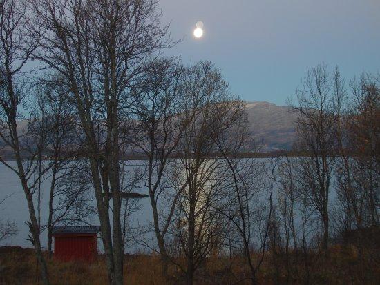 Troms Photo