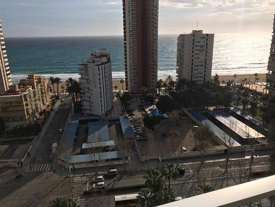 Hotel Don Pancho : photo1.jpg