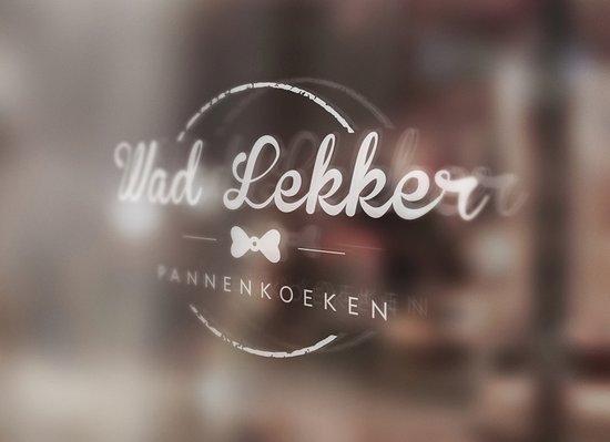 De Koog, Paesi Bassi: Logo
