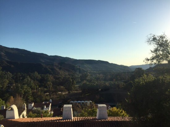 Ojai Valley Inn & Spa: photo0.jpg