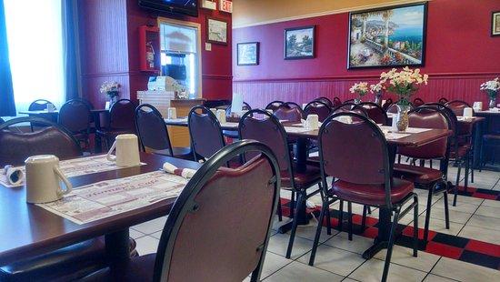 Chinese Food Near Homer Glen Il
