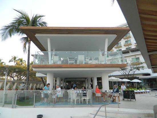 Villa Premiere Boutique Hotel & Romantic Getaway Foto