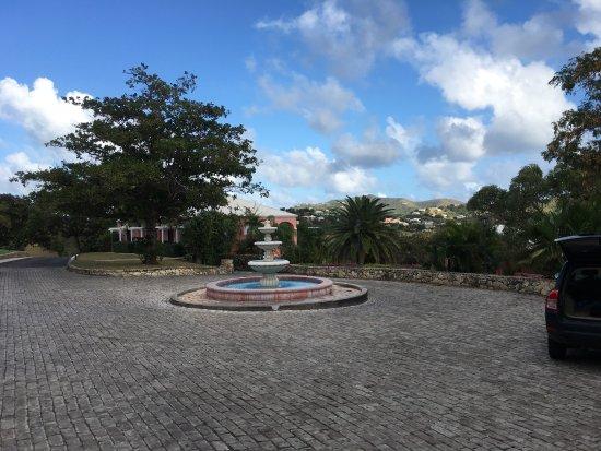 The Buccaneer St Croix: photo8.jpg