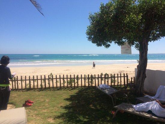 Casita de la Playa: photo0.jpg