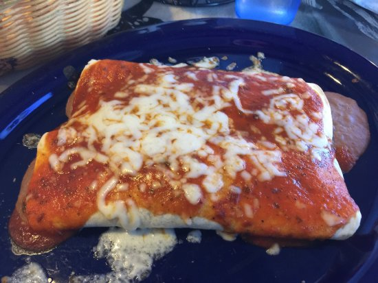 Mexican Restaurants In Moberly Missouri