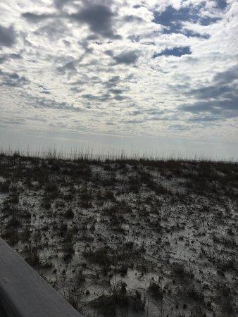 Pensacola Beach: photo2.jpg
