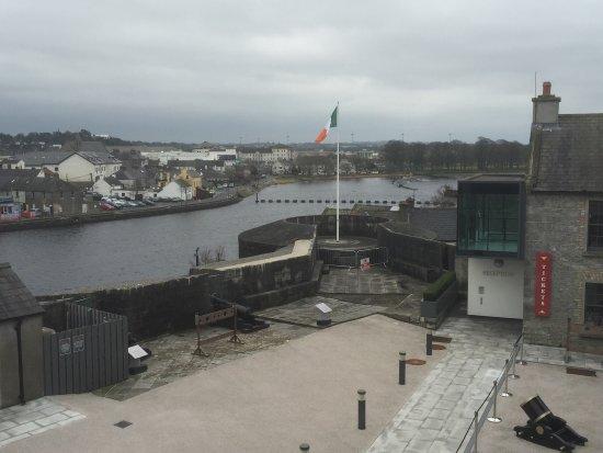 Athlone, Irlanda: photo8.jpg