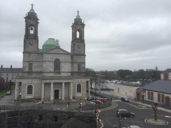Athlone, Irlanda: photo9.jpg