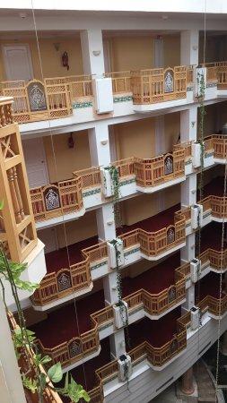 Marhaba Royal Salem: photo0.jpg