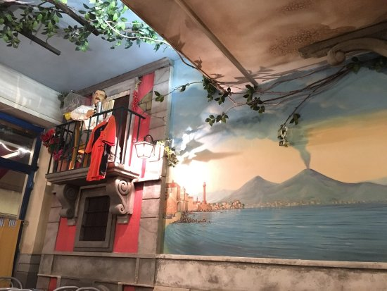 Piccola Ischia: photo1.jpg