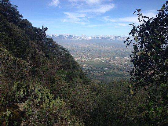 Rancho Buenavista