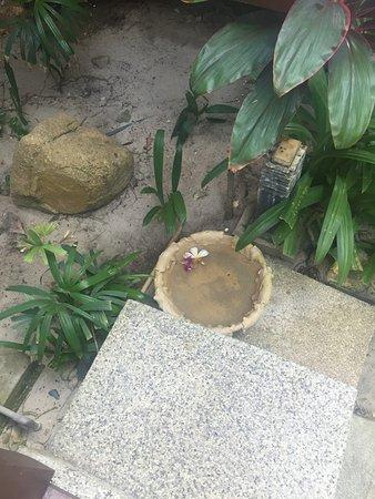 Samui Paradise Chaweng Beach Resort: photo5.jpg