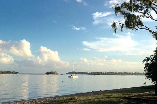 Noosaville, أستراليا: photo1.jpg