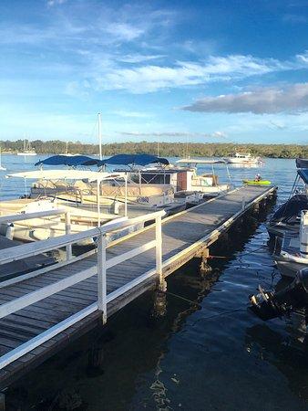 Noosaville, أستراليا: photo2.jpg