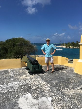 Christiansted, St. Croix: photo6.jpg