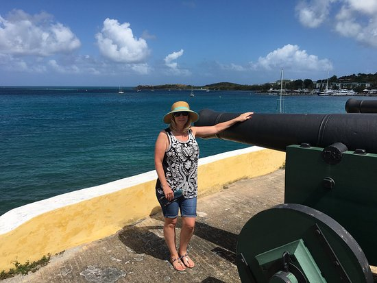 Christiansted, St. Croix: photo7.jpg