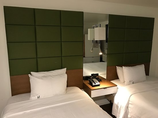 호텔 비피엠 - 브루클린 뉴욕 이미지