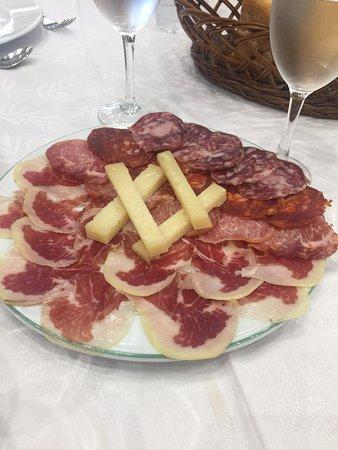 Aldeadavila de la Ribera, Espanha: photo3.jpg