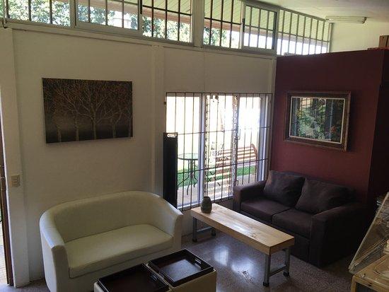 Ciudad Colon, Costa Rica: photo6.jpg