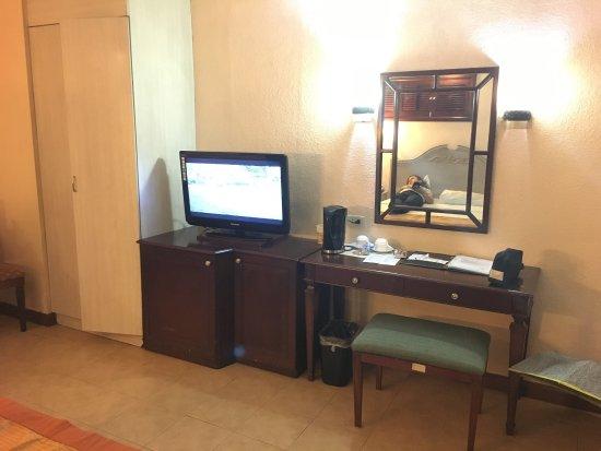 Hotel Veniz: photo1.jpg