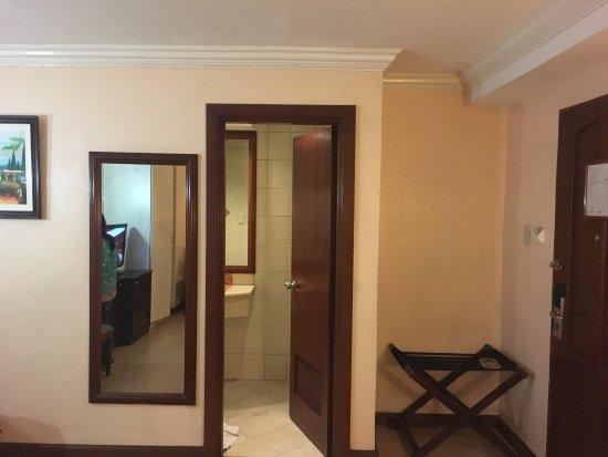 โรงแรมเวนิซ: photo3.jpg