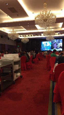 Zhongshan, Chine : photo4.jpg