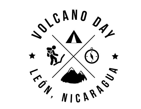 Volcano Day, Leon, Nicaragua