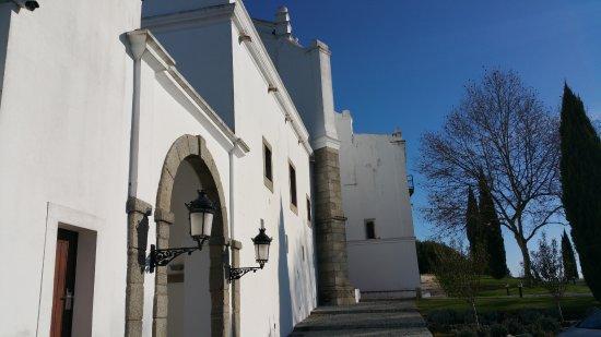Convento do Espinheiro, A Luxury Collection Hotel & Spa Photo
