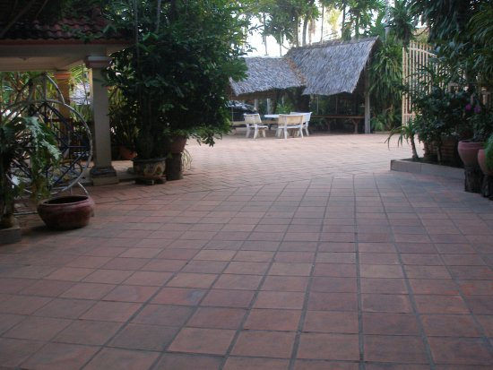 Kampong Chhnang Photo