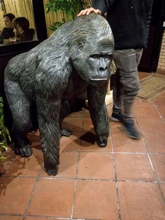 """Nicolosi, Italië: IMG_20170218_235454_large.jpg"""""""