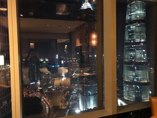 The Ritz-Carlton Shanghai, Pudong : photo3.jpg