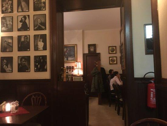 Gasthaus Krombach