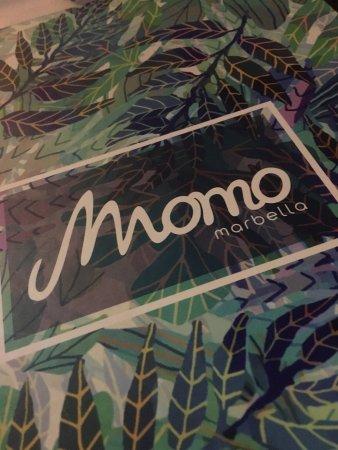 Momo : photo0.jpg
