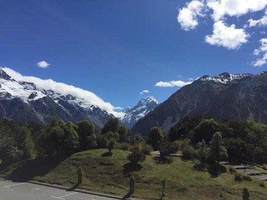Tasman Valley 4WD Tours: photo3.jpg