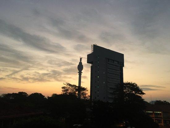 Cinnamon Lakeside Colombo: photo1.jpg