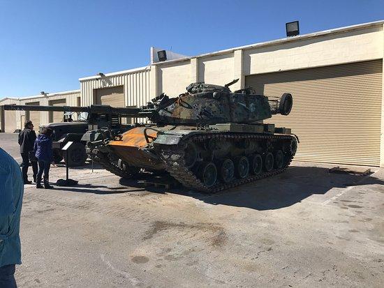 Battlefield Vegas: photo1.jpg