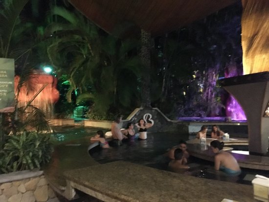 Baldi Hot Springs Hotel Resort & Spa: photo1.jpg