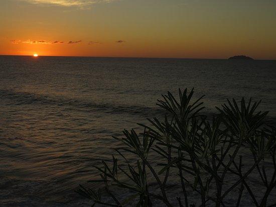 El Faro Lighthouse 사진