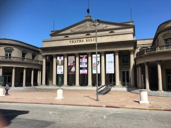 Departamento de Montevideo, Uruguay: photo1.jpg