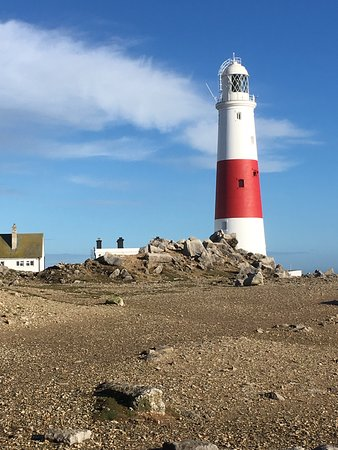 Isle of Portland, UK: photo0.jpg