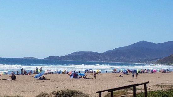 """Maitencillo, Chile: 20170218_164359_large.jpg"""""""